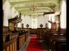 Kerkje Cornwerd